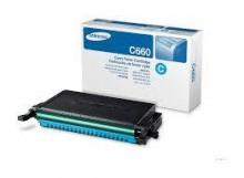 Toner ST885A cyan für CLP-610ND, CLP-660N, CLP-660ND