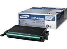 Toner ST906A schwarz für CLP-610ND, CLP-660N,CLP-660ND