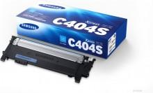 Toner Cartridge ST966A cyan für Xpress C430W, C480FW, 480W