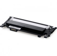 Toner Cartridge SU118A schwarz für CLP-360, 365, 365W, 368, CLX 3300,