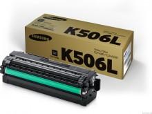 Toner Cartridge SU171A schwarz für CLP-680ND, CLP-680DW, CLX-6260,