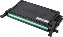 Toner Cartridge SU188A schwarz für CLP-620,CLP-670,CLX-6220FX,CLX-6250FX