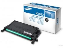 Toner Cartridge SU189A schwarz für CLP-620,CLP-670,CLX-6220FX,CLX-6250FX