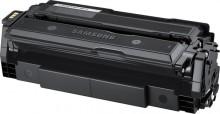 Toner Cartridge SU214A schwarz für ProXpress C4060FX,