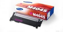 Toner Cartridge SU234A magenta für Xpress C430W, C480FW, C480W