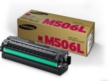Toner Cartridge SU305A magenta für CLP-680ND, CLP-680DW, CLX-6260,