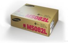 Toner Cartridge SU322A magenta für CLP-620,CLP-670,CLX-6220FX,CLX-6250FX