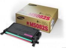Toner Cartridge SU323A magenta für CLP-620,CLP-670,CLX-6220FX,CLX-6250FX