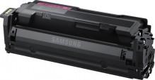 Toner Cartridge SU346A magenta für ProXpress C4060FX