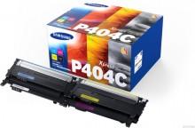 Rainbow Kit SU365A für C430, C480 für ca. 1.500 Seiten schwarz und