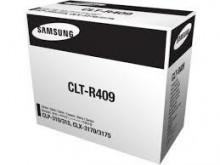Trommel SU414A für CLP-315,CLP-310 für ca 24.000 seiten