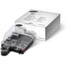 Resttonerbehälter SU434A für CLP-415N, CLP-415NW, CLX-4195FN,