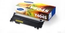 Toner Cartridge SU444A gelb für Xpress C430W, C480FW, C480W