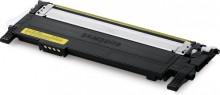 Toner Cartridge SU462A gelb für CLP-360, 365, 365W, 368,