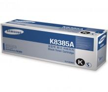 Toner Cartridge SU587A schwarz für CLX-8385ND