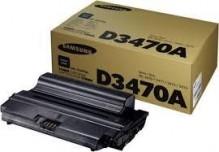 Toner Cartridge SU665A schwarz für ML-3471ND