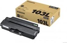 Toner Cartridge SU716A schwarz für ML-2950ND, 2950NDR, ML-2955DW, 2955ND,