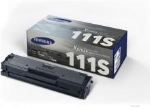 Toner Cartridge SU810A schwarz für M2020W, M2022W, M2070W, M2070FW