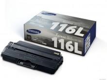 Toner Cartridge SU828A schwarz für M-2625, M-2825, M-2675, M-2875