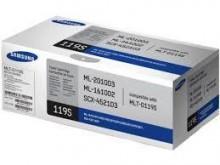 Toner Cartridge SU863A schwarz für ML-1610,ML-1615,ML-1620,