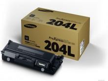 Toner SU929A schwarz für M-3325, M-3375, M-3825, M-3875, M4025, M-4075