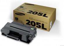 Toner inkl. Trommel SU963A schwarz für ML-3310, ML-3710, SCX-4833,