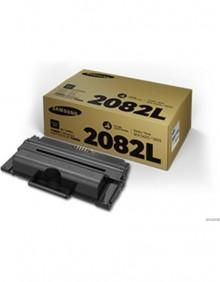 Toner inkl. Trommel SU986A schwarz für SCX-5635FN, 5835