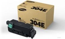 Toner inkl. Trommel SV031A schwarz# für M4583FX