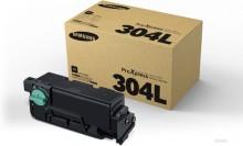 Toner inkl. Trommel SV037A schwarz für M4583FX
