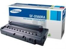 Toner Cartridge SV227A schwarz für SF-560R,565PR