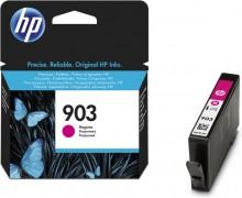 Tintenpatrone 903 magenta für OfficeJet Pro 6960, 6970, 6950