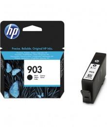 Tintenpatrone 903 schwarz für OfficeJet Pro 6960, 6970, 6950