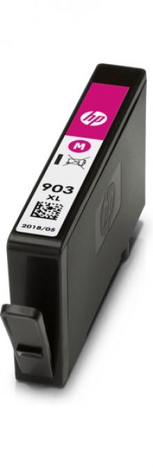 Tintenpatrone 903XL magenta für OfficeJet Pro 6960, 6970, 6950