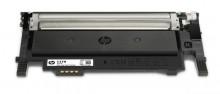 Toner Cartridge schwarz für Color Laser 150 / Color Laser MFP 178/179