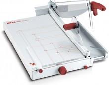 Hebelschneidemaschine 1058 Schnittleistung:40Blatt Schnittlänge:58cm