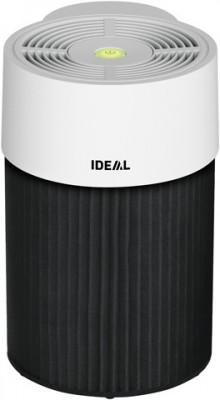 Luftreiniger AP 30 Pro, Räume bis 40qm, filtert Chemikalien, Gerüche,