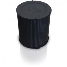 360°-Filter für AP30/AP40 Pro