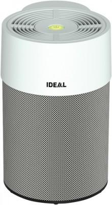 Luftreiniger AP 40 Pro, Räume bis 50qm, filtert Chemikalien, Gerüche,