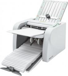 Falzmaschine IDEAL 8306 für DIN A4
