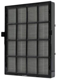 Filterkassette für Luftreiniger AP 15