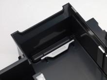 Ionic Silver Stick für AW 40, keim- freie Wasserqualität im Gerät