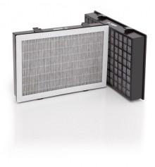 HEPA-Filter für ACC55, Feinstaub- filter mit 99,97% Abscheidegrad