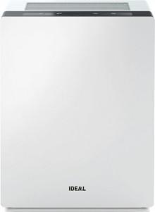 Filterkassette für Luftreiniger AP 60 PRO