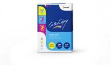 Kopierpapier ColorCopy A4 90g