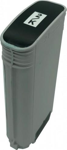 Refill-Farbkartusche passend für Pitney Bowes Connect Plus stehend