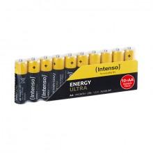 Batterie Energy Ultra AA, LR6 Alkaline Mangnese, 2600 mAh, 1,5 V