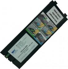 BBV-Domke Refill-Farbkartusche Neopost IS-5000, IS-6000