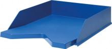 Briefkorb A4 Re-Solution 100% recyceltes Polypropylen