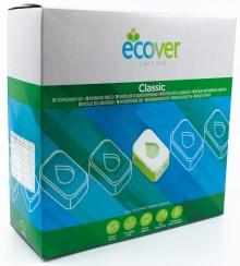 Spülmaschinentabs 70er Box ökologisch