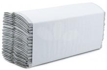 Tapira Pur Handtuchpapier, 1 lagig, natur, 25x33cm, CZ